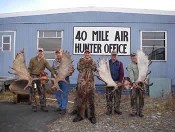 40-mileair-hunter-office