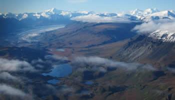 Alaska Photo Gallery