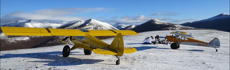 alaska-air-charter21